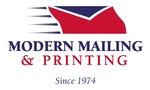 Modern Mailing & Printing, LLC