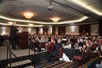 Chamber celebrates accomplishments and volunteers at Annual Gala
