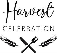 21st Annual Harvest Celebration