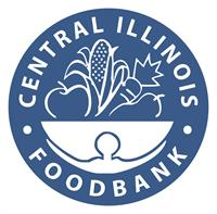 Central Illinois Foodbank, Inc.