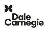 Dale Carnegie Training of Greater Illinois, Inc.