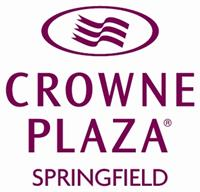 Crowne Plaza Springfield Convention Center - Springfield