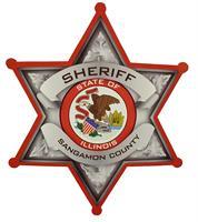 Sangamon County Sheriff's Office