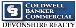 Coldwell Banker Commercial Devonshire Realty, Inc.