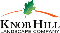 Knob Hill Landscape Company