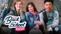 SCHEELS Back to School Bash