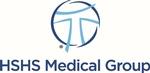 HSHS Medical Group