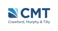Crawford, Murphy & Tilly, Inc.