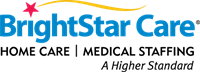 BrightStar Care of Springfield/Decatur