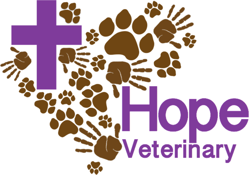 Hope Veterinary Care