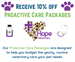 Hope Veterinary Care - Springfield