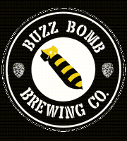 Buzz Bomb Brewing Co.