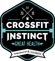 CrossFit Instinct Moving to New Location