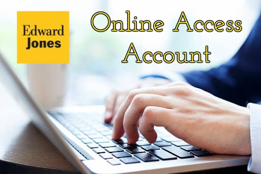 Online Access for your Account