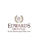 """Edwards Group LLC presents """"Getting Started with Wills and Trusts"""""""