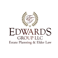 Edwards Group LLC