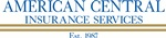 American Central Insurance Services, Inc.