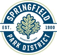 Springfield Park District