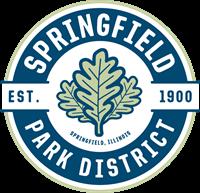 Springfield Park District