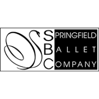 """Springfield Ballet Company Announces """"Through Clara's Eyes"""""""