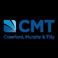 KB Environmental Sciences Joins Crawford, Murphy & Tilly, Inc.