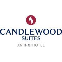 Joshua Hughes, Candlewood Suites / Comfort Suites, Ambassador Spotlight