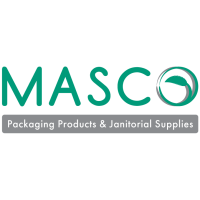 Andy Lunt, MASCO Packaging & Industrial Supply, Inc., Earns Chamber Ambassador of the 4th Quarter!