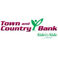 Town and Country Bank Welcomes Cass Wolfenberger as President and CEO of Bank's Mortgage Subsidiary