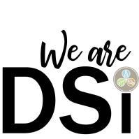 Retired President of Ace Sign Co. Dennis Bringuet Receives DSI's Wally Henderson Lifetime Achievement