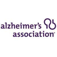 Lisa Majernik, Alzheimer's Association, Ambassador Spotlight