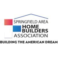 Springfield Area Home Builders Association's Gun Raffle