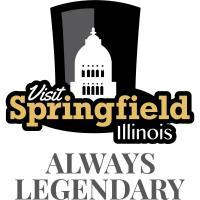 "Springfield Convention & Visitors Bureau launching ""Reunite"" promotion"