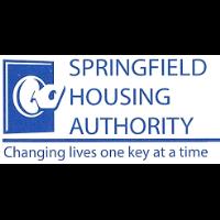 Springfield Housing Authority seeking bids