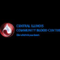 Auburn High School to host Community Blood Drive Wednesday, May 5th
