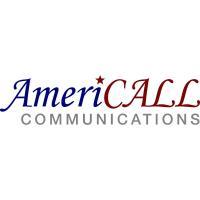 Sara Linn, AmeriCall Communications, Earns Chamber Ambassador of the Quarter!