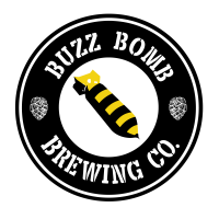 Buzz Bomb Brewing Company selected for Facebook Small Business Leader Spotlight Video