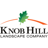 Knob Hill Landscape's new series, Supper & A Song, showcases Local Farms and National Music