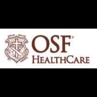 OSF HealthCare Welcomes Meridian Medicaid Members