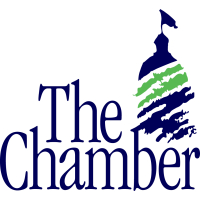 Chambers All in for Economic Recovery
