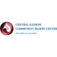 BUNN Gourmet is Sponsoring an Adopt A Day Blood Donation on Thursday, May 20th