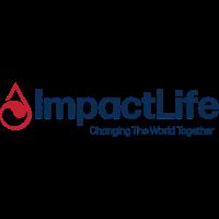 ImpactLife: Mississippi Valley Regional Blood Center announces name change