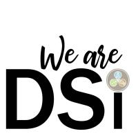DSI Announces Clemmons Stott is Stepping Down