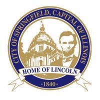 City of Springfield Job Fair - May 27, 2021 at Salvation Army Main Campus