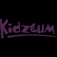 Kidzeum to Reopen in July - Leah Wilson Returns as Kidzeum Executive Director