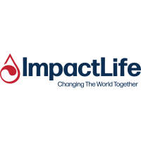 Grab A Java to host Community Adopt A Day Blood Drive Thursday, June 24th