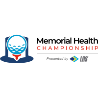 CEFCU Presents Gameday at the Memorial Health Championship Presented by LRS - Event for Juniors Ages 8 -18
