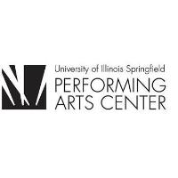 UIS Performing Arts Center Announces Their 2021-2022 Broadway Series