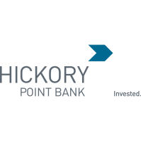 HICKORY POINT BANK ANNOUNCES APPOINTMENT OF JOSH JOHNSON AS MORTGAGE LENDER
