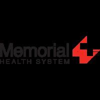 Memorial Medical Center Nurse Honored with DAISY Award