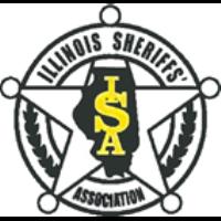Illinois Sheriffs' Association Hosting ''We Run Blue'' SK Community Event